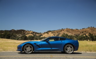 October 2013 Car Sales Survive The Government Shutdown