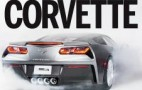 2014 Chevrolet Corvette C7 Revealed: This Is It