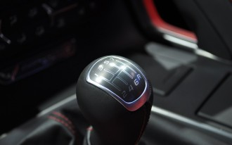 How To Drive A Stick Shift: The Basics