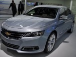 New York Auto Show, Subaru BRZ, Porsche: Car News Headlines