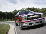 U.S. Auto Sales Expected To Surpass 15 Million In 2013