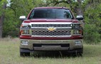 Why Green Car Reports Writes About Full-Size Pickup Trucks