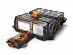 Electric-Car Battery Breakthroughs: Ultimate Guide