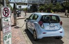 Eight-State Plan To Boost Electric Cars In Northeast, CA: More Details