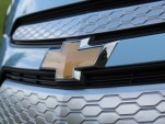 2017 Chevrolet Sonic EV: More Electric-Car Details Trickle Out