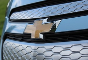 Sakti3 Battery Firm: Key To GM 200-Mile Electric Car, $100 Per kWh By End Of Decade?