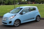 Will 2015 Plug-In Electric Car Sales Exceed Last Year's Total?