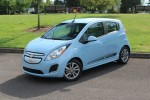 Electric Car Price Guide: Every 2014-2015 Plug-In Car, With Sp