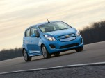 Pike's 10 Electric-Car Predictions For 2013: Right Or Wrong?