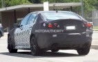 2014 Chevy SS, BMW Zagato Concept, Pebble Beach Concours: Car News Headlines