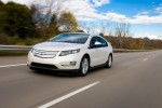 2016 Chevy Volt To Get More Efficient, Less Expensive Inverter