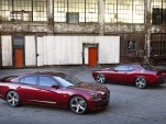 2014 Dodge 100th Anniversary Editions