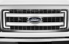 2015 Ford F-150 Aluminum Body, Smaller Engines: Details Emerge