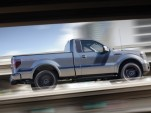 2014 Ford F-150 Tremor: EcoBoost Goes Short-Bed, Short-Cab