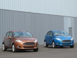 Ford EcoBoost: Turbo Gasoline Engines The Near Green Future?