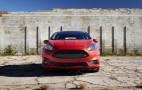 Ford Fiesta ST Vs. MINI Cooper S: Which Is More Fun?