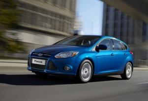 2015 Ford Focus Energi Rumored: 25 Miles Of Range, $27,500?