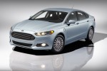 2015 Ford Focus Electric Price Cut, Tesla Model X Delay, Stricter EPA Gas-Mileage Testing: Today's Car News