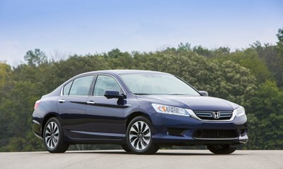 Easycare the best extended car warranty of 2016 for Honda extended warranty cost 2016
