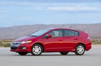 UsedHonda Insight