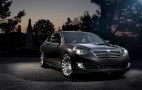 2014 Hyundai Equus Video Preview