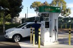 Plug-In Hybrids Are The Best Competitors To Fuel-Cell Vehicles: Here's Why