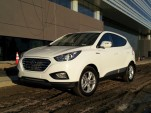 Next Hyundai fuel-cell vehicle to be another SUV
