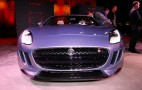 2012 Paris Auto Show, 2013 Hyundai Santa Fe, 2013 Volvo S60: Top Videos Of The Week