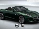 Ultimate Luxury Jaguar F-Type Build  - 30 Days Of The 2014 Jaguar F-Type