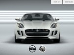 Ultimate Minimalist Jaguar F-Type Build  - 30 Days Of The 2014 Jaguar F-Type