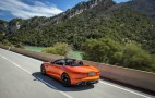 Jaguar F-Type Driven, Black Box Recorders, Mercedes GLA Class: Car News Headlines