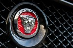 Jaguar to prioritize all-electric sedan, SUV over sports cars