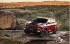 2014 Jeep Cherokee Full Specs: 2013 New York Auto Show