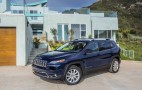 2014 Jeep Cherokee Delayed A Third Time Due To Transmission Problems