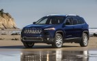 FCA Responds To Hackers' Scary Breach Of 2014 Jeep Cherokee: Video