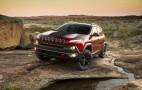 FCA Recalls 1.4M Vehicles In Response To Jeep Cherokee Hack: Video