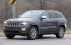 Jeep's Future Product Plans Revealed
