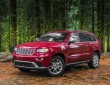 2014 Jeep Grand Cherokee Ecodiesel
