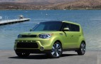2014 Kia Soul Video Road Test
