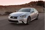 Lexus, Porsche top 2017 J.D. Power Dependability Study