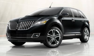 new and used lincoln mkx prices photos reviews specs