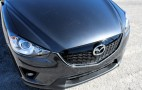 2014 Mazda CX-5 Driven, Hybrid Buying Guide, McLaren P1: Car News Headlines