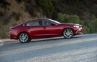 2014 Mazda 6 Video Preview