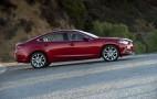 2014 Mazda 6 Video Preview