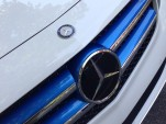 Will Mercedes start an electric-only sub-brand (like BMW i)?