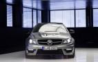 Mercedes C63 AMG 507, Ferrari F138, Toyota FT-86 Open: Today's Car News