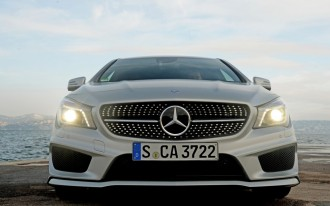 Mercedes CLA, Honda Accord, Toyota Corolla: Most Researched Cars For Oct. 5, 2013