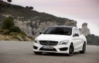30 Days Of The 2014 Mercedes-Benz CLA 250