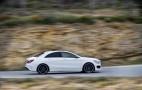 Mercedes CLA 250, Honda CR-V, Audi A4: TCC's Most-Watched Videos For Sept. 21, 2013