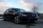 2014 Mercedes E250 Diesel MPG, 2014 BMW i3 Demand, EPA Ethanol Rules: Today's Car News